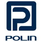 Gruppo Polin Macchine e forni per pane e pasticceria