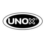 Unox: Forni professionali, sistemi di cottura professionali