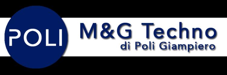 M. & G. Techno di Poli Giampiero